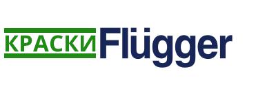 Премиум краски Flugger