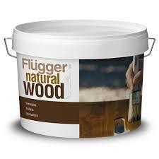 NATURAL WOOD STAIN морилка для деревянных поверхностей
